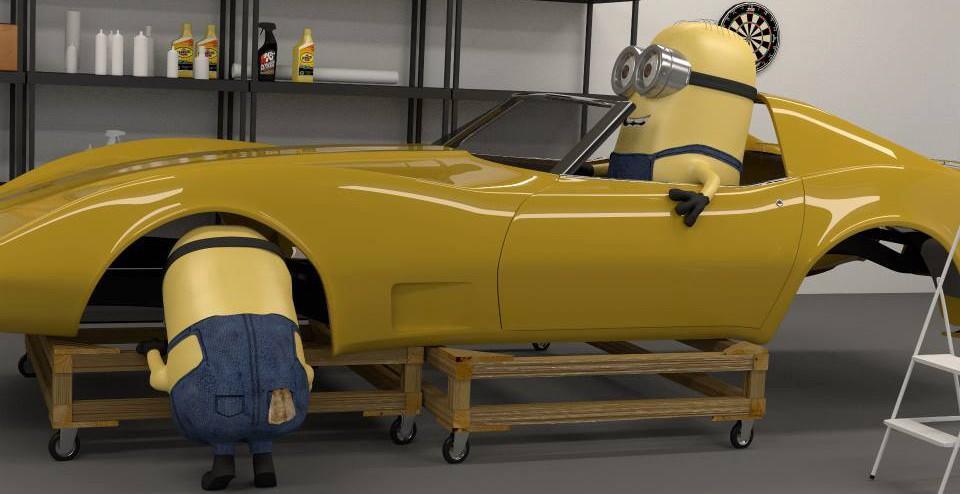 1968 Corvette Wiper Motor Wiring Diagram On 1969 Corvette 427 Wiring